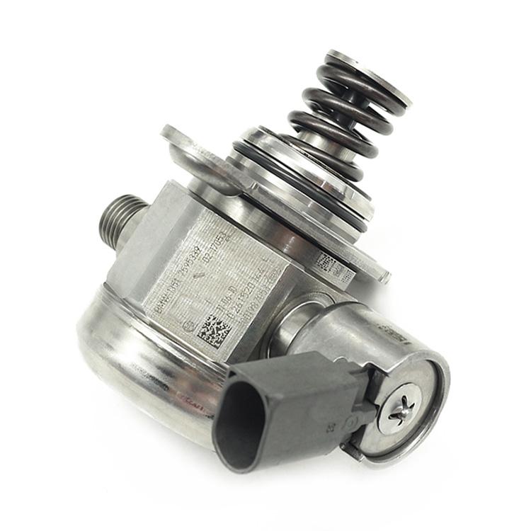 BMW 高圧燃料ポンプ 7シリーズ X5 X6 F01 F02 F04 13517595339