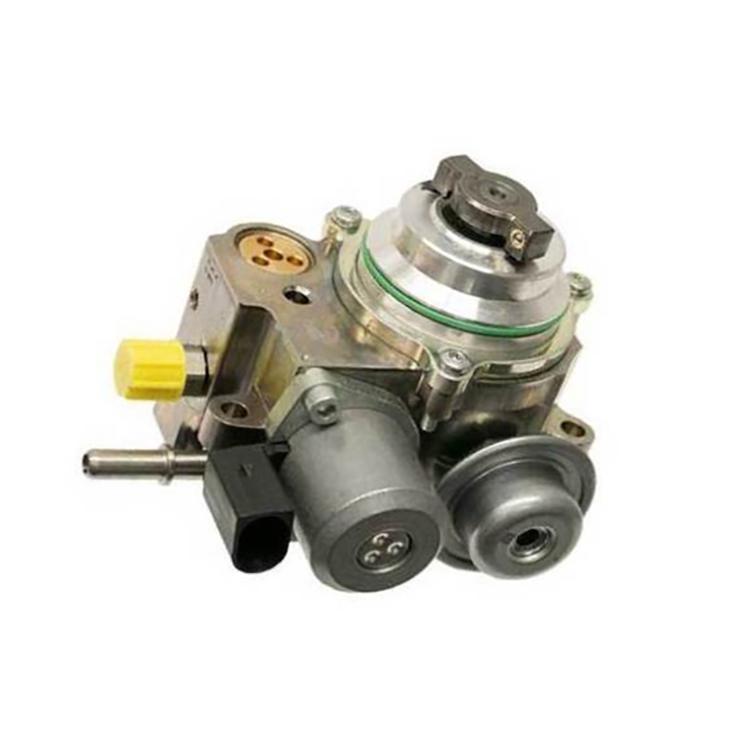 BMW MINI 高圧燃料ポンプ ミニ 永遠の定番 R55 R56 R57 R59 ハイプレッシャーポンプ R60 13517592429 後期 永遠の定番モデル R58