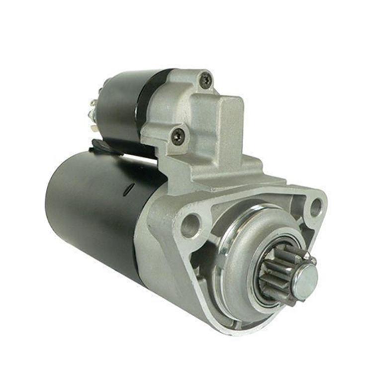 高額売筋 ポルシェ セルモーター スターター 激安通販販売 12V 2KW モーター 955 PORSCHE V8 0001125025 カイエン 94860410600