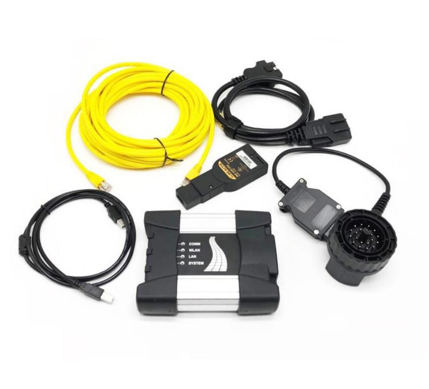 予約販売 BMW 診断機ICOM NEXT ディーラーモデル コーディング 営業 ISTA 故障診断 車対応 E F I MINI G バイク対応
