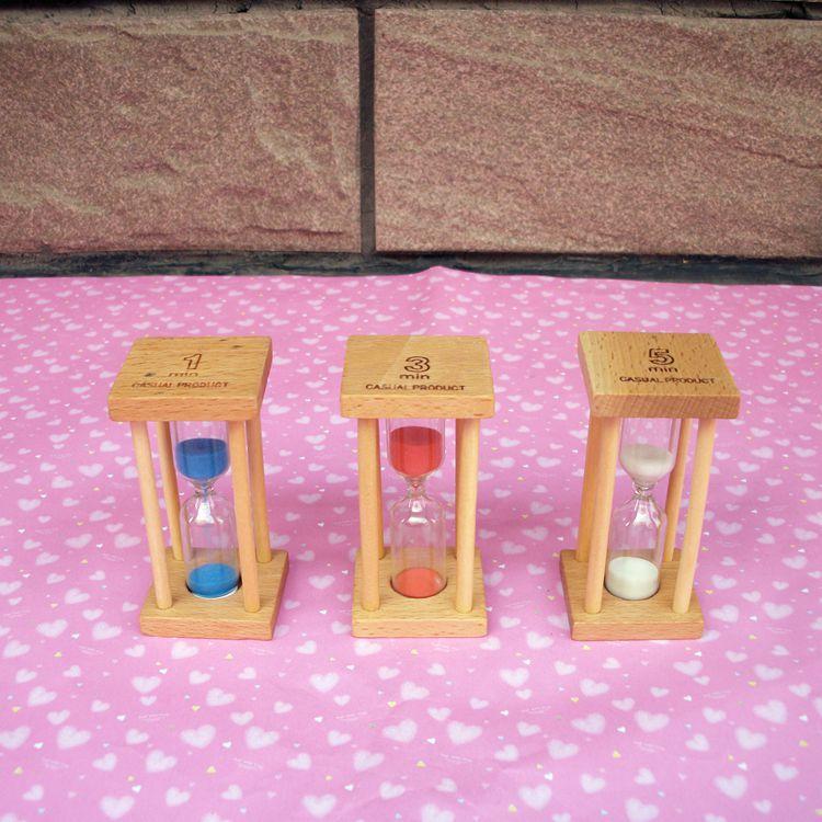 砂時計 1分 3分 5分 おすすめ特集 驚きの値段で 小型 おしゃれ 送料無料