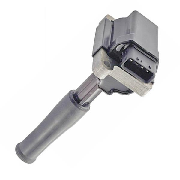 ジャガー イグニッションコイル XJ X308 気質アップ XK8 X100 LNE1510AB 4ピン XW93-12029-AB 正規認証品 新規格