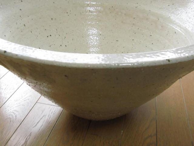 日本六古窯の一つで1300年の伝統を誇る土もの陶器の産地 滋賀県 信楽焼き 【送料無料】信楽焼き(水蓮鉢・はす鉢・メダカ鉢他) 睡蓮鉢  水鉢  送料無料