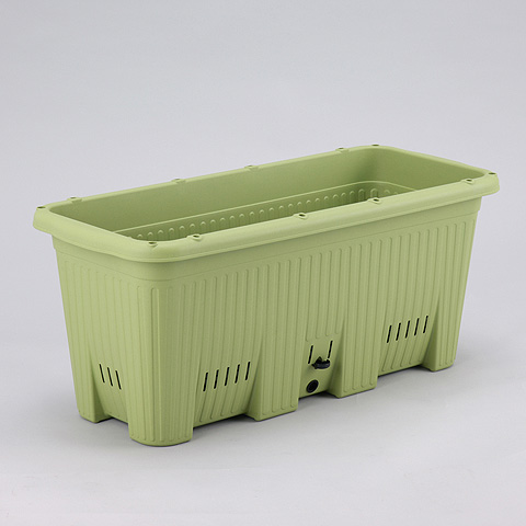 Security Safe Vegetable Production Planter Large Size Planters At Home Garden To Porch Can Pee