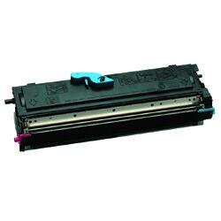 再利用墨盒LP-1400 LP-S100 LPA4ETC7愛普生