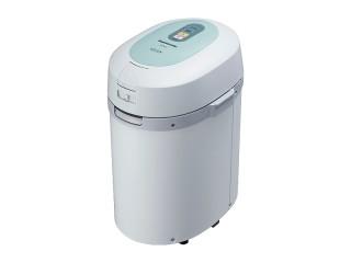 乾燥式 生ゴミ処理機  パナソニック製  生ごみ処理機