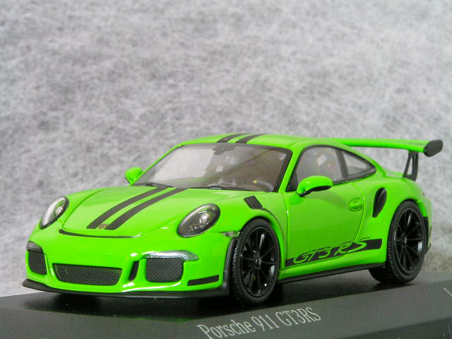 991 Porsche 911 GT3 RS Porsche Sports Driving School Instructor ultraviolett 1