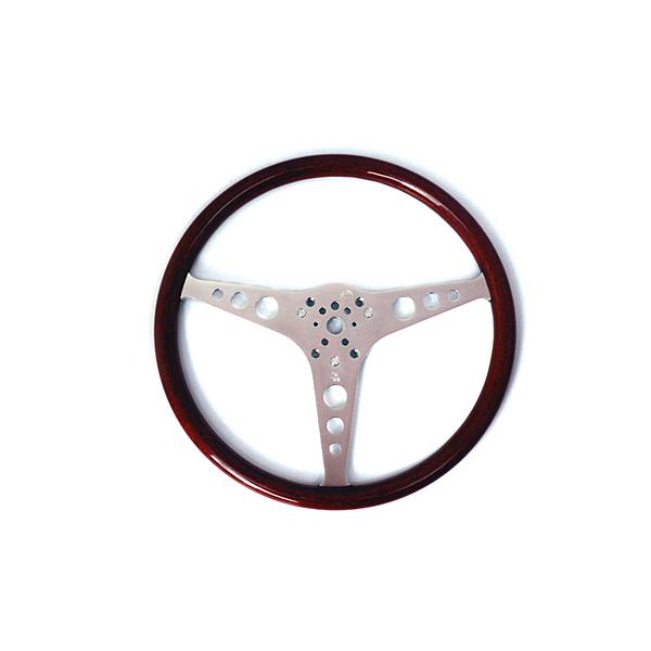【送料無料 英国車!】ローバーミニ 33パイ 英国車 レスレストン レスレストン ウッドステアリングハンドル 33パイ, 高質:4a6aea0a --- m2cweb.com