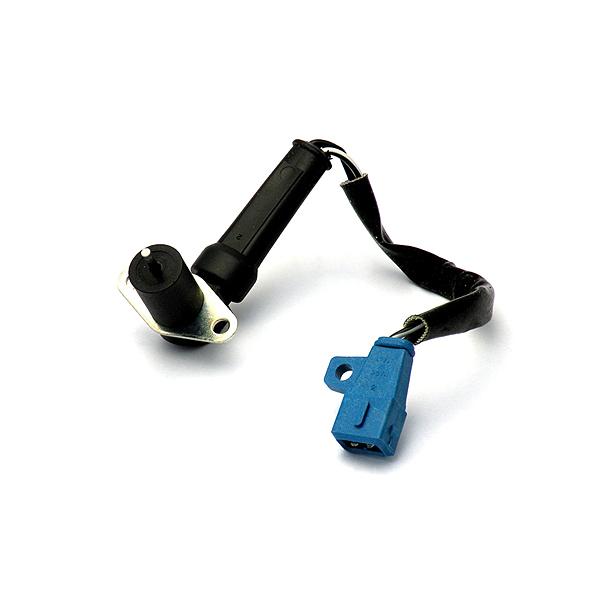 ローバーミニ/クラシックミニ クランクセンサー, 家電ショップぴゅあ:1b80718a --- m2cweb.com