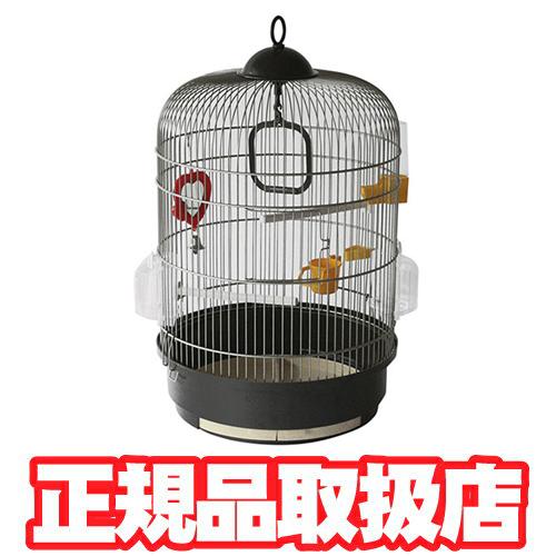 【送料無料】 【送料無料!】 イタリアferplast社製 アンティークブラス(鳥かご)