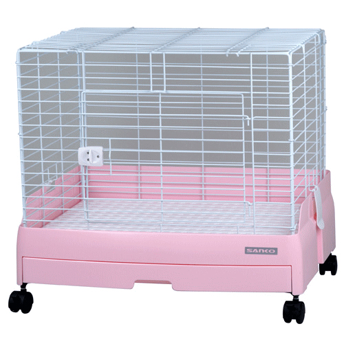 三晃 イージーホーム エボ60 ピンク