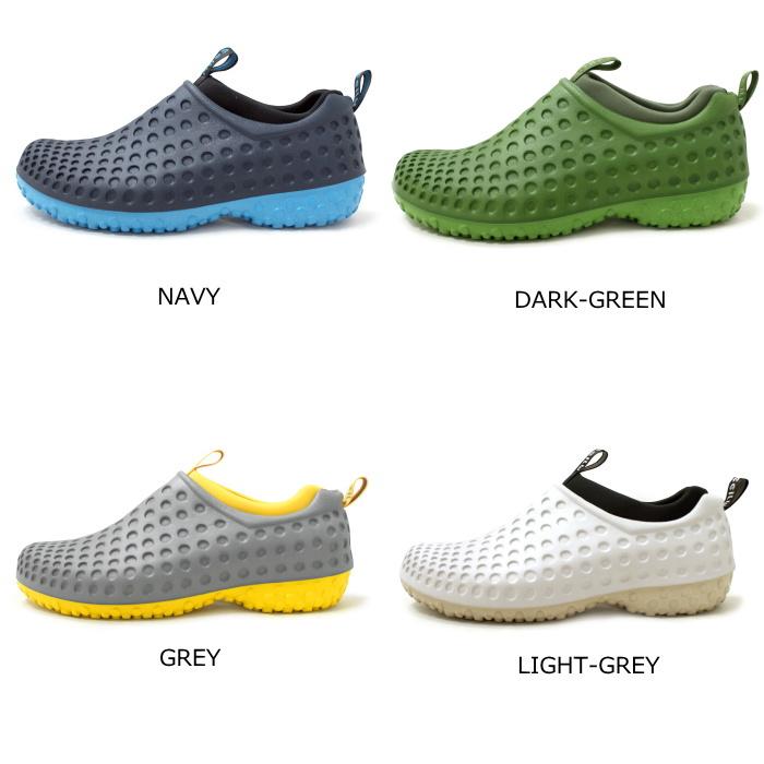 直到鞋人ccilu AMAZON PHOENIX直到亞馬遜不死鳥戶外運動鞋懶漢鞋放鬆運動防水輕量2015FW