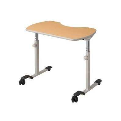 リハビリテーブル KF-840 <パラマウントベッド>