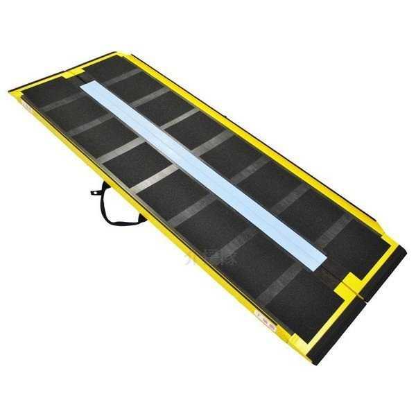 お気に入り R-100Aダンスロープエアー R-100A 長さ100cm<ダンロップホームプロダクツ>, 注文の多い仏具屋さん:8c15462c --- bellsrenovation.com