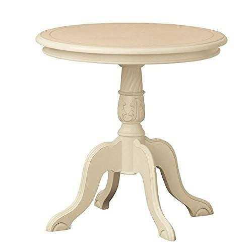 コモテーブル ホワイト 92168<クロシオ>