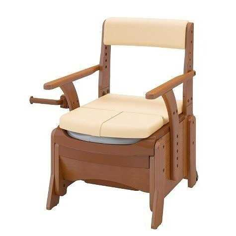 家具調トイレセレクトR コンパクト 標準便座 533-880<アロン化成>