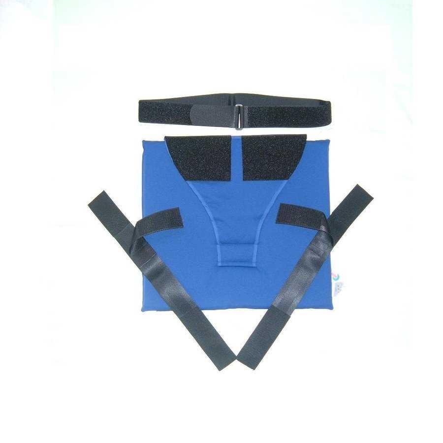 【SEAL限定商品】 座位保持具 安全一番 AKA-0302<あかね福祉>, サンワチョウ bf34109b