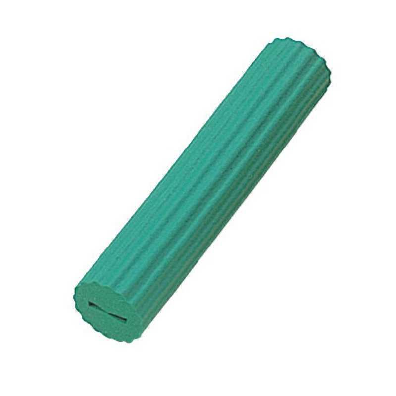 スポンジハンドル 95mm 爆安 本物◆ S-18 フセ企画 2個入