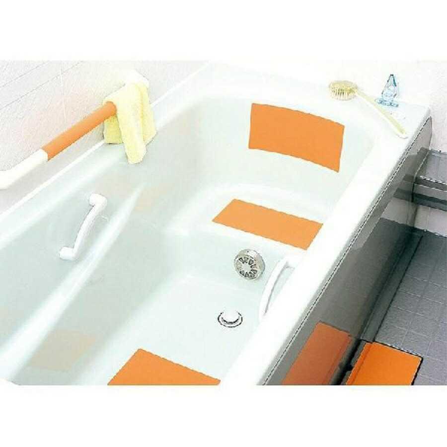 お金を節約 G+スーパー浴室シート 2枚入 マーナ 2020 新作 W-241