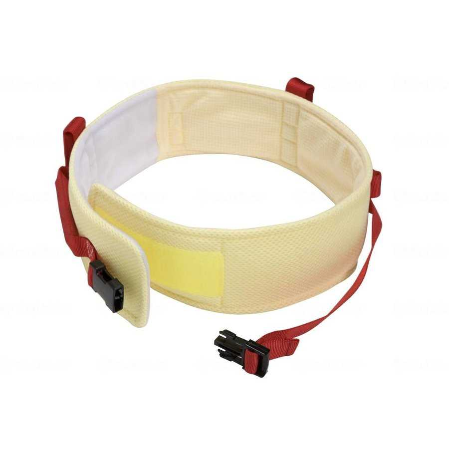 入浴介助用ベルト たすけ帯 O型 海外並行輸入正規品 ベルト型 特殊衣料 M 0973 買物