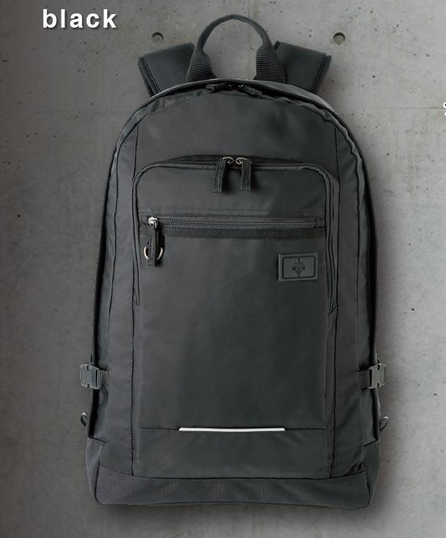 デサント リュック デイパック(Dパック・スクールバッグ)軽くて大容量/男の子/部活/通学/高校生/中学生/DESCENTE/TKD201