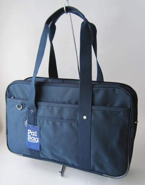 1da3dcd99f4e 楽天市場】2WAY スポーツバッグ CS-186スクールバッグ Pal Bag ...