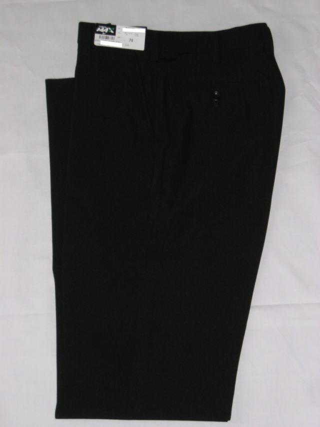 ノータックスラックス15190 W82~W85トンボMAX100 トンボ学生服
