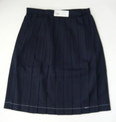 夏スカート オリーブデオリーブスクールウール50%/ポリエステル50%, APUショップ:6cc5ceef --- rods.org.uk