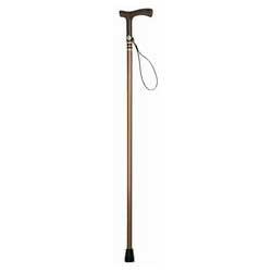 Aステッキ 購買 直状杖 アルミ軽合金で軽い 安くて丈夫 5%OFF 直状タイプ