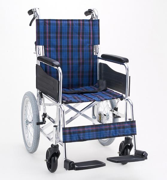 セレクト30(介助式) マキライフテック車椅子[63%OFF!!][送料無料][介助式][在庫一掃セール]
