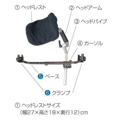 川村周期 KRT-T/ICR 图标回规格铝躺椅 / 倾斜 (踩着高跷) 轮椅 [25%] 和 [厂家直接]