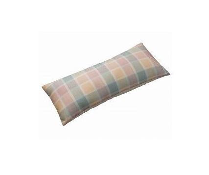 体にフィットしやすい 床ずれ防止クッションです アルファプラウェルピー ピロー クッション 抱き枕 ビーズ 床ずれ防止 リラックス 直営限定アウトレット 枕 至上 快眠