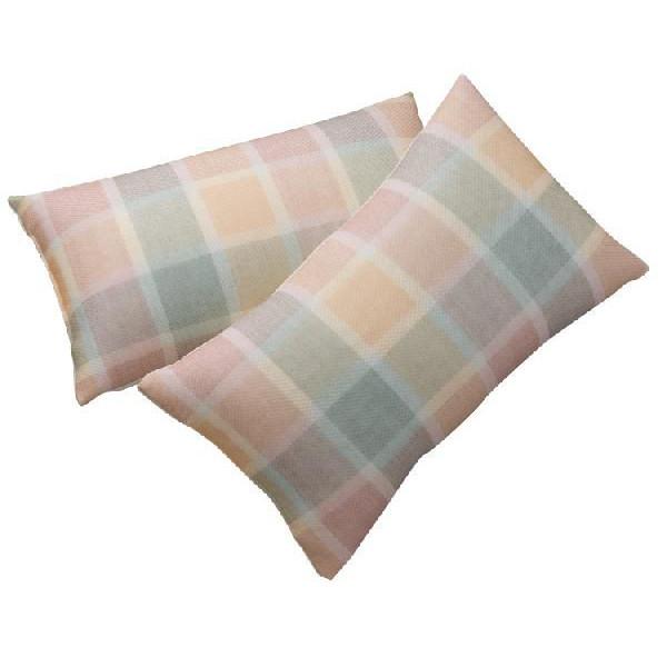 体にフィットしやすい 床ずれ防止クッションです アルファプラウェルピー ミニ クッション 待望 抱き枕 枕 ビーズ リラックス 床ずれ防止 快眠 ☆正規品新品未使用品