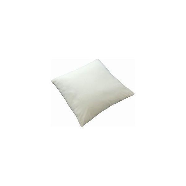 アルファプラウェルピー ジャンボ(レギュラー)[クッション][抱き枕][快眠][リラックス][枕][ビーズ][床ずれ防止]