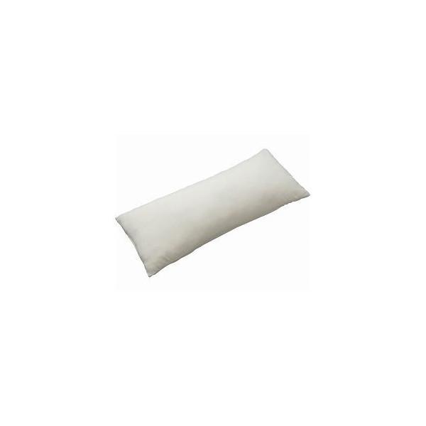 アルファプラウェルピー ピロー(レギュラー)[クッション][抱き枕][快眠][リラックス][枕][ビーズ][床ずれ防止]
