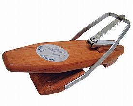 ワンハンド爪切り 10%OFF 片手で押すだけ 爪切りを持たなくても爪が切れる 身の回りのことだからできるだけ自分で 片手 自助具 ついに入荷 通常便なら送料無料 手のひら 爪切り 自分のやり方で
