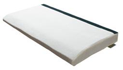 ジェルトロン スーパーピローLOWGELTRON Super Pillow Low[送料無料][p10倍][快眠][安眠][体圧分散][ジェルトロン][プレゼント]【マラソンsep12_近畿】