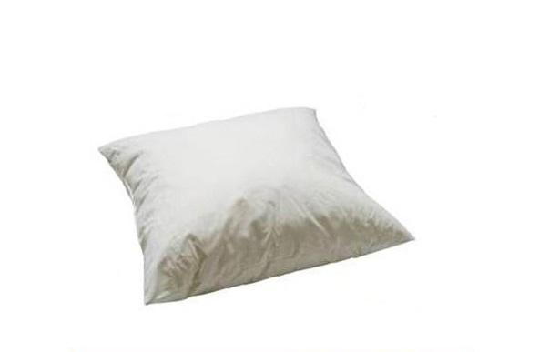 ロンボ ポジショニングピロー&クッションRF5[枕][床ずれ防止][サポート]