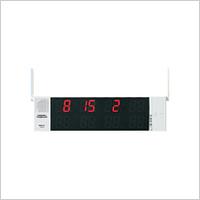 YOBION(ヨビオン) ECE3102K小電力型ワイヤレスサービスコール受信器(マルチタイプ)パナソニック電工[20%OFF][呼出装置][無線][省エネ][介護施設][病院]