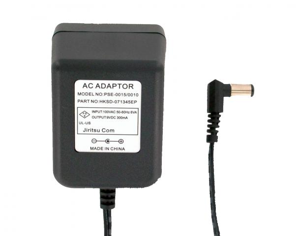 There amp 3 (UA45) phone volume amplified instruments independent com [10% off], [hearing] [hearing easily exceeded] [volume amplification], [giveaway]