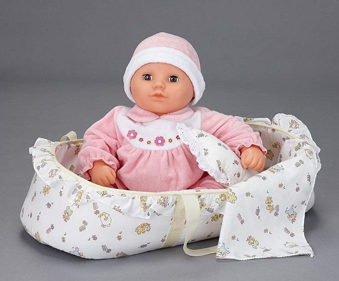 泣き笑い たあたん[プレゼント][赤ちゃん][人形][独居][無表情][認知症][癒し][認知機能向上][抗疲労]