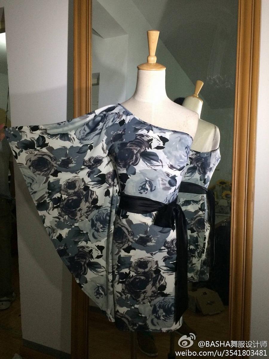 品質検査済 競技ダンス 社交ダンス ラテン ドレス ウエアワンピース レディース 胸パットあり, ハマグリの丸元水産 80ac9249