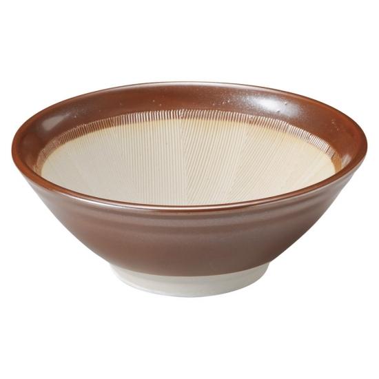 ファクトリーアウトレット 業務用食器を産地からお届けします スリ鉢4号 和食器 すり鉢関連 業務用 激安通販ショッピング