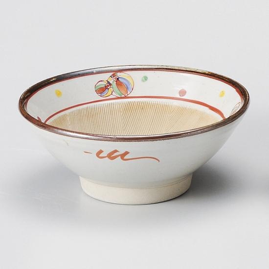 業務用食器を産地からお届けします 京風船6寸すり鉢 和食器 毎週更新 限定価格セール すり鉢関連 業務用
