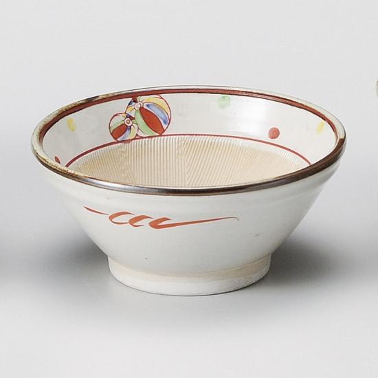 業務用食器を産地からお届けします 京風船4寸すり鉢 和食器 市販 すり鉢関連 海外 業務用