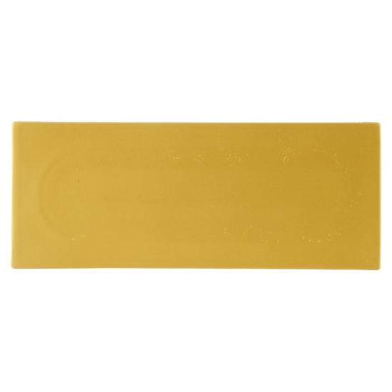 グランシェフ 35cm長角プレート GL 洋食器 長角プレート 30cm~40cm 業務用 約35cm オードブル モダン 串皿 揚げ物 デザート チーズの盛り合わせ おしゃれ