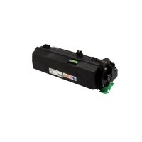 SP トナー 4500H 汎用新品(リコー)(SP4510/SP4500)