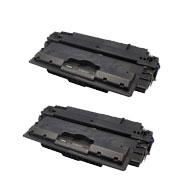 トナーカートリッジ533H 純正新品2本セット(キャノン)(LBP8730i、LBP8720、LBP8710、LBP8710e)