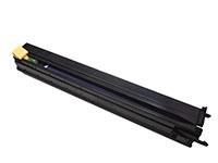 最低価格の PR-L9300C-31 ドラムカートリッジ ドラムカートリッジ 純正新品(Color 純正新品(Color MultiWriter PR-L9300C-31 9300C MultiWriter、Color MultiWriter 9350C)(NEC)【送料/き手数料無料】, ナンゴウチョウ:eec3617e --- zhungdratshang.org