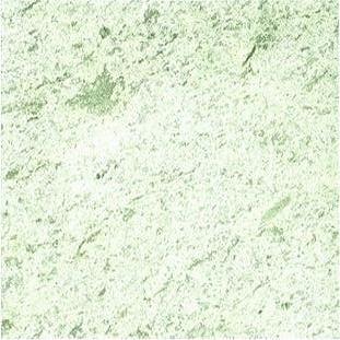 十和田石 浴室・浴槽の床材滑らず、保温性があり最適。緑色凝灰岩【1枚販売】 十和田石石材規格材タイル日本産300X300X15